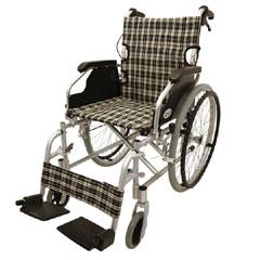 車椅子人気 NO3