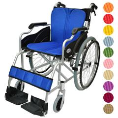 車椅子人気 NO1