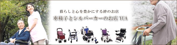 車椅子と一緒にどこへ行こう