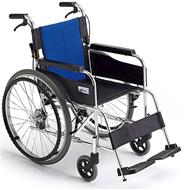 MiKi 自走式車椅子 BAL-1