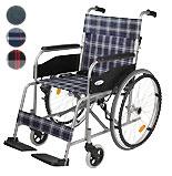 自走式車椅子ウィッシュ