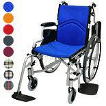 機能性車椅子コンフォート